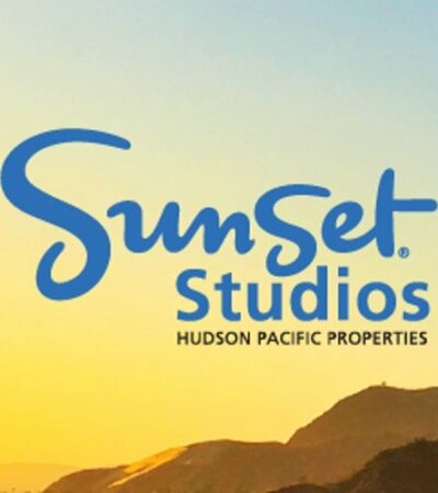 SUNSET STUDIOS $1 billion £700 million investment in UK Film Studios means over 140,000 film jobs and over        $7 billion annual revenue for Britain